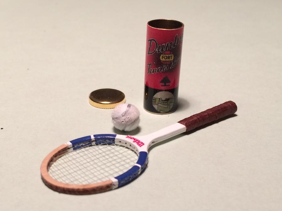 b_tennis.jpg