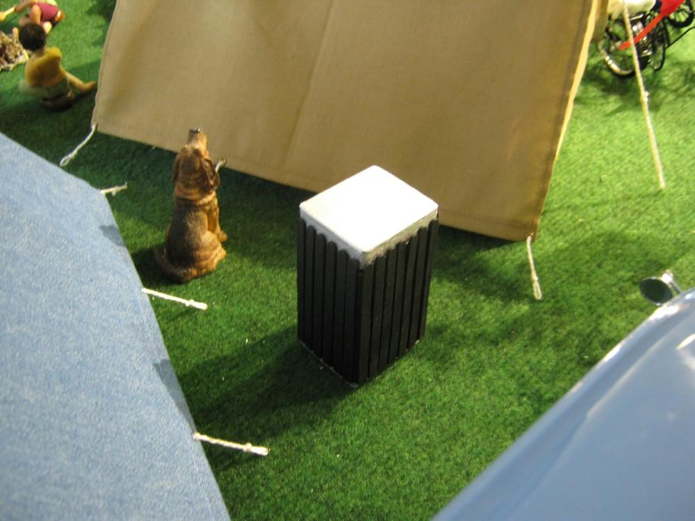 camping--11.jpg