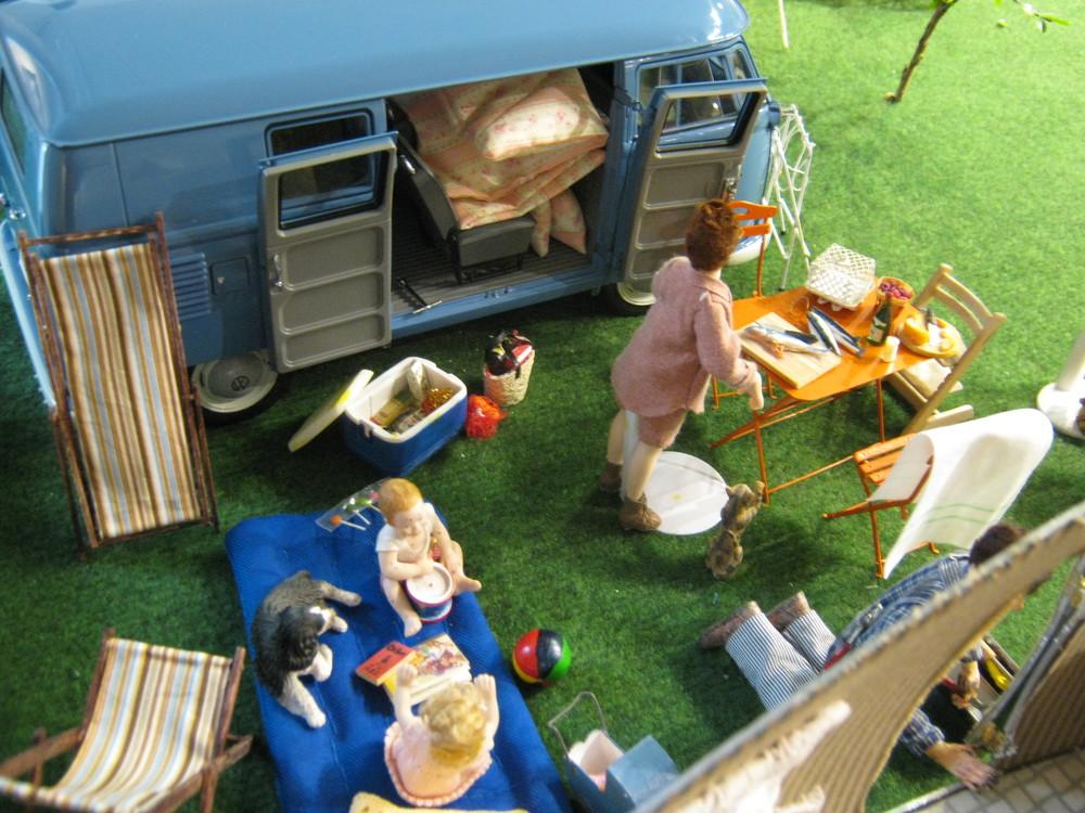 camping--14.jpg