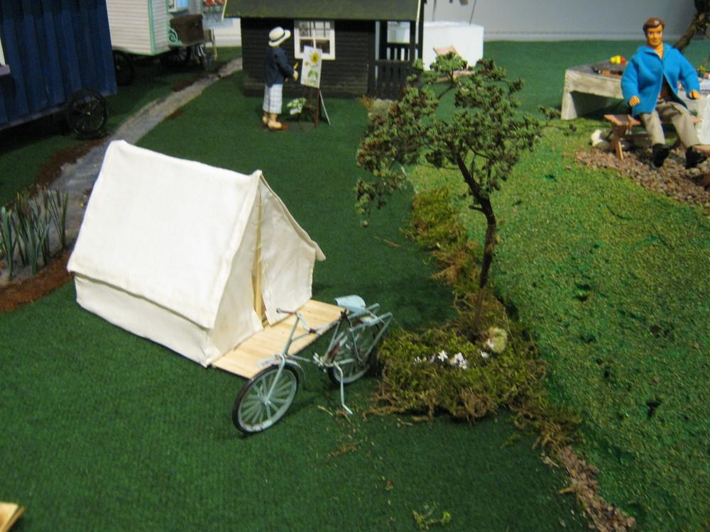 camping--33.jpg