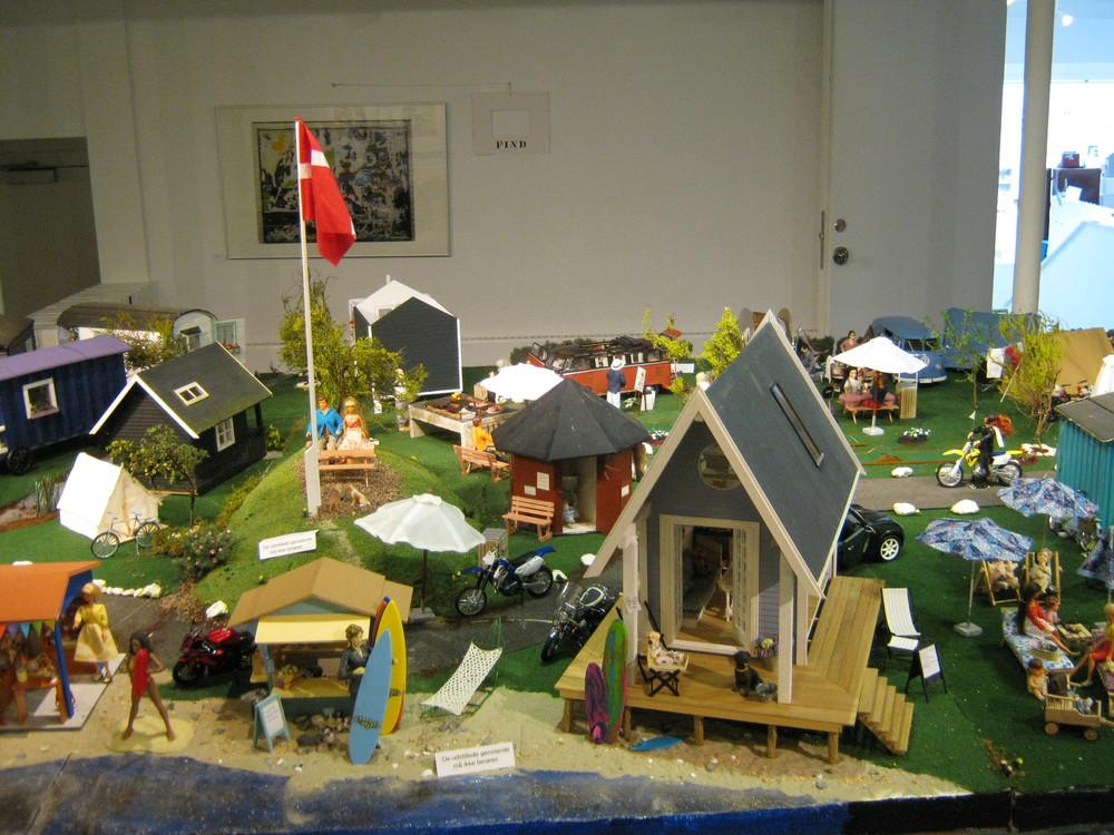 camping--67.jpg