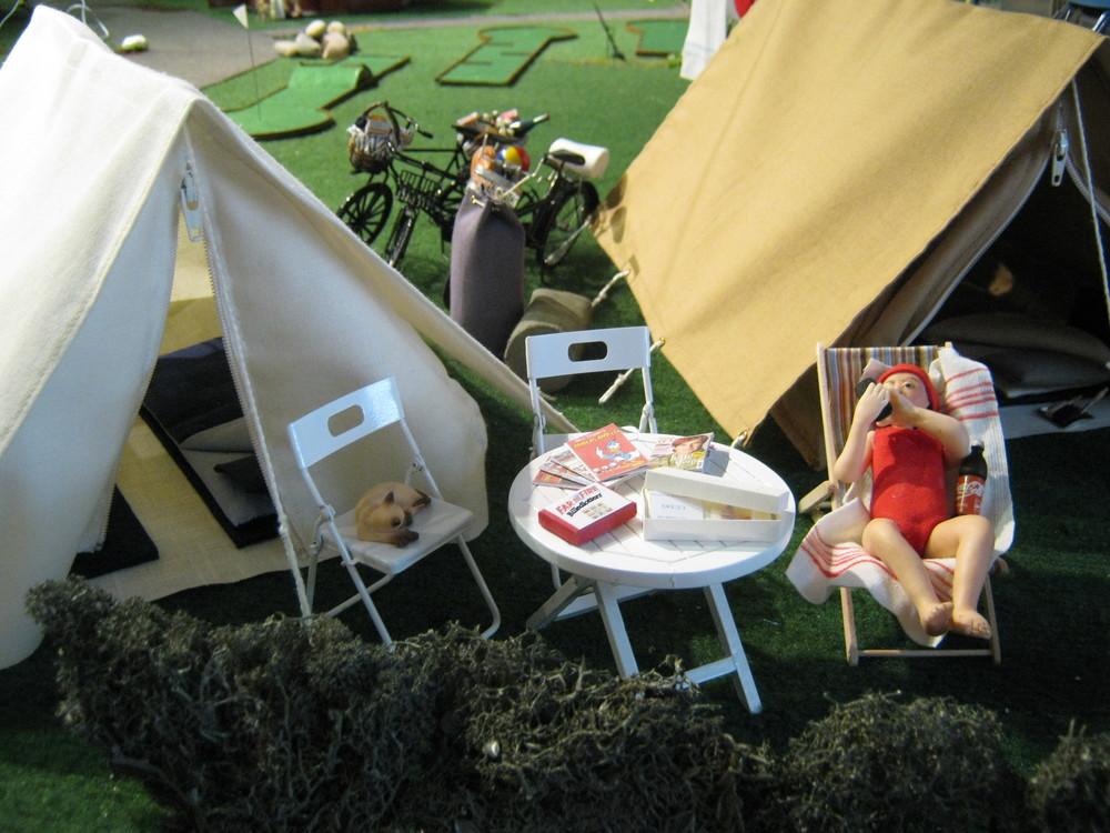 camping--8.jpg