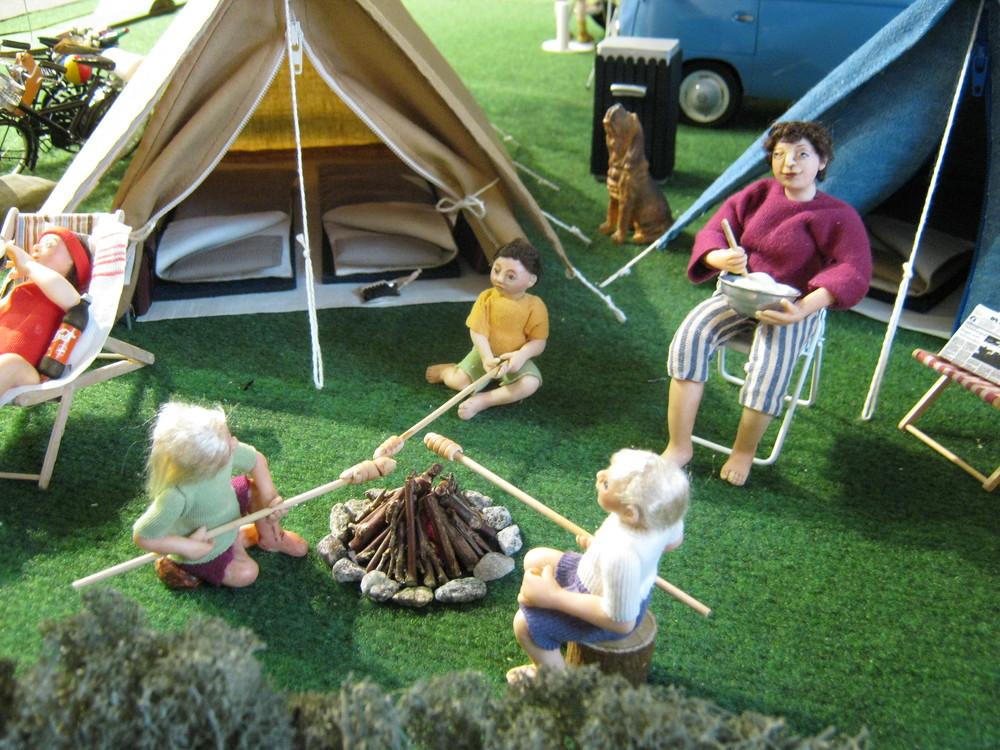 camping--9.jpg