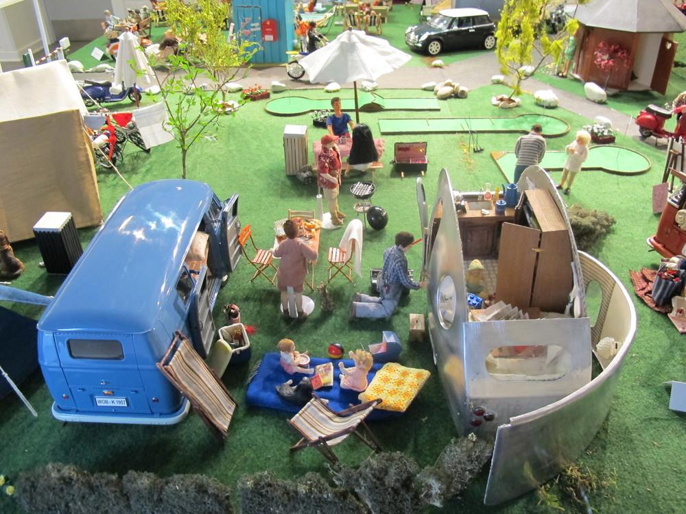 camping_51.jpg