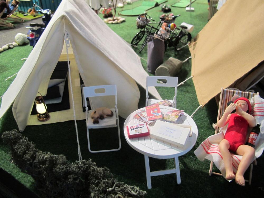 camping_69.jpg