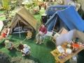 camping_0.jpg