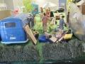 camping_5.jpg