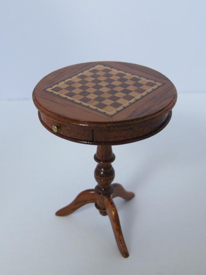 skakbord-b-web.jpg
