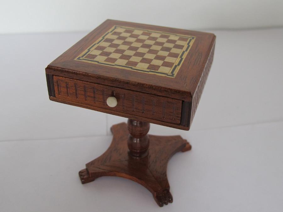 skakbord-web.jpg