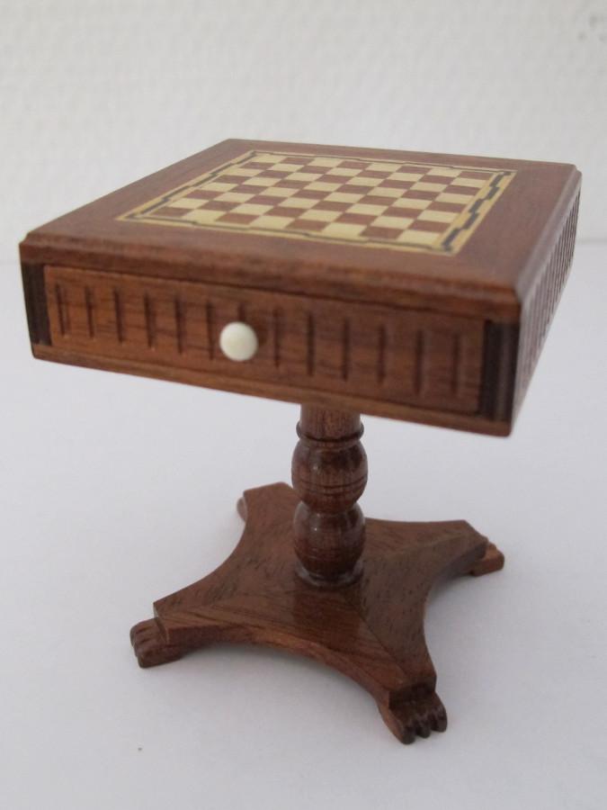 skakbord01-web.jpg