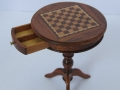 skakbord-aaben-web.jpg