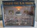 cafe-web.jpg