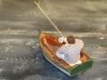fisker-web.jpg