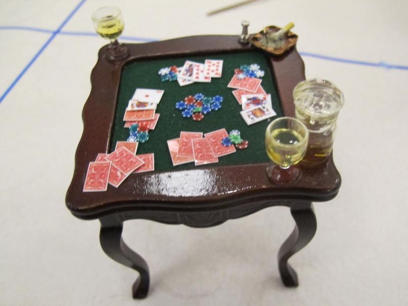 spillebord--fb.jpg