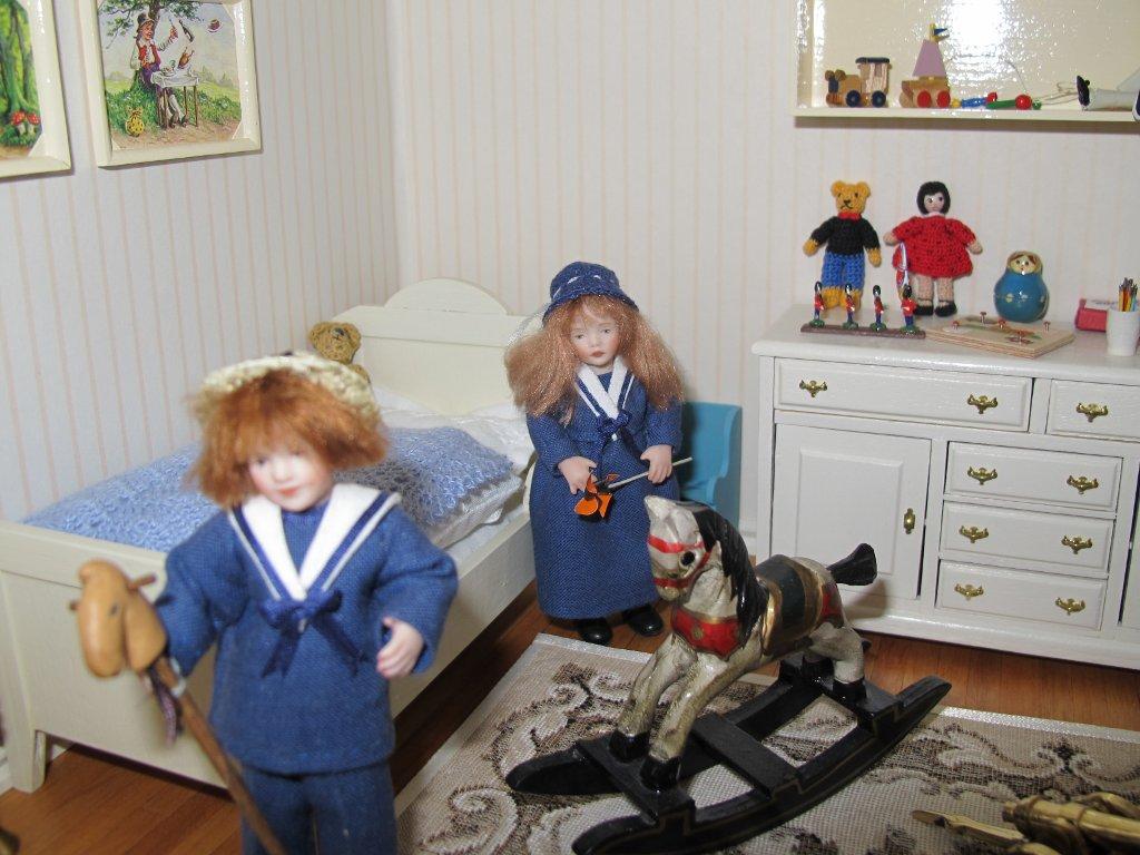 barnekammer02.jpg