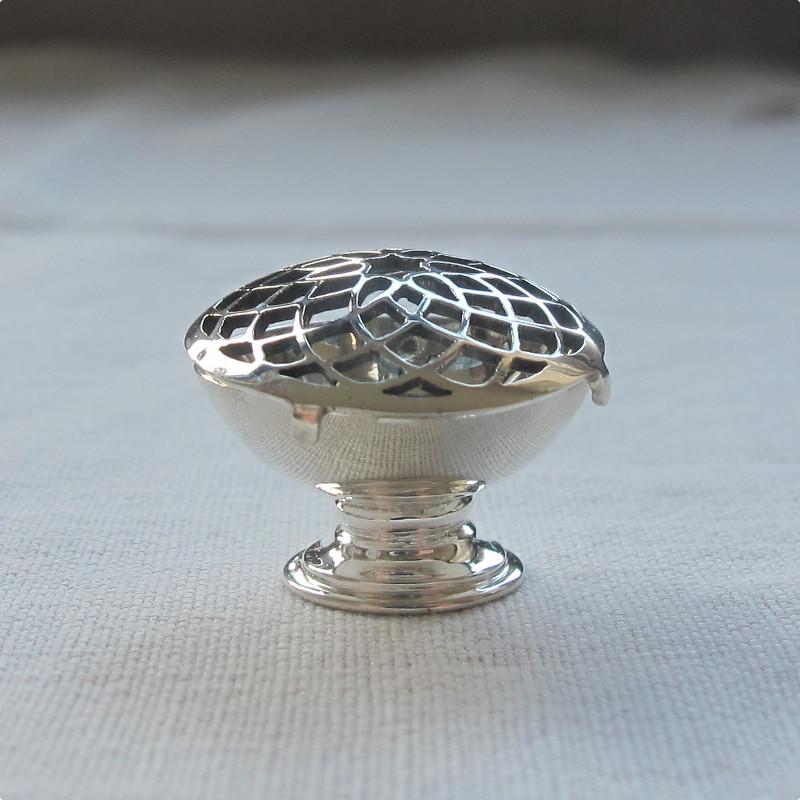 bowl-web.jpg
