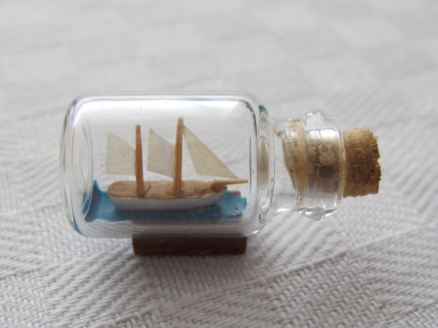 flaskeskib01-web.jpg