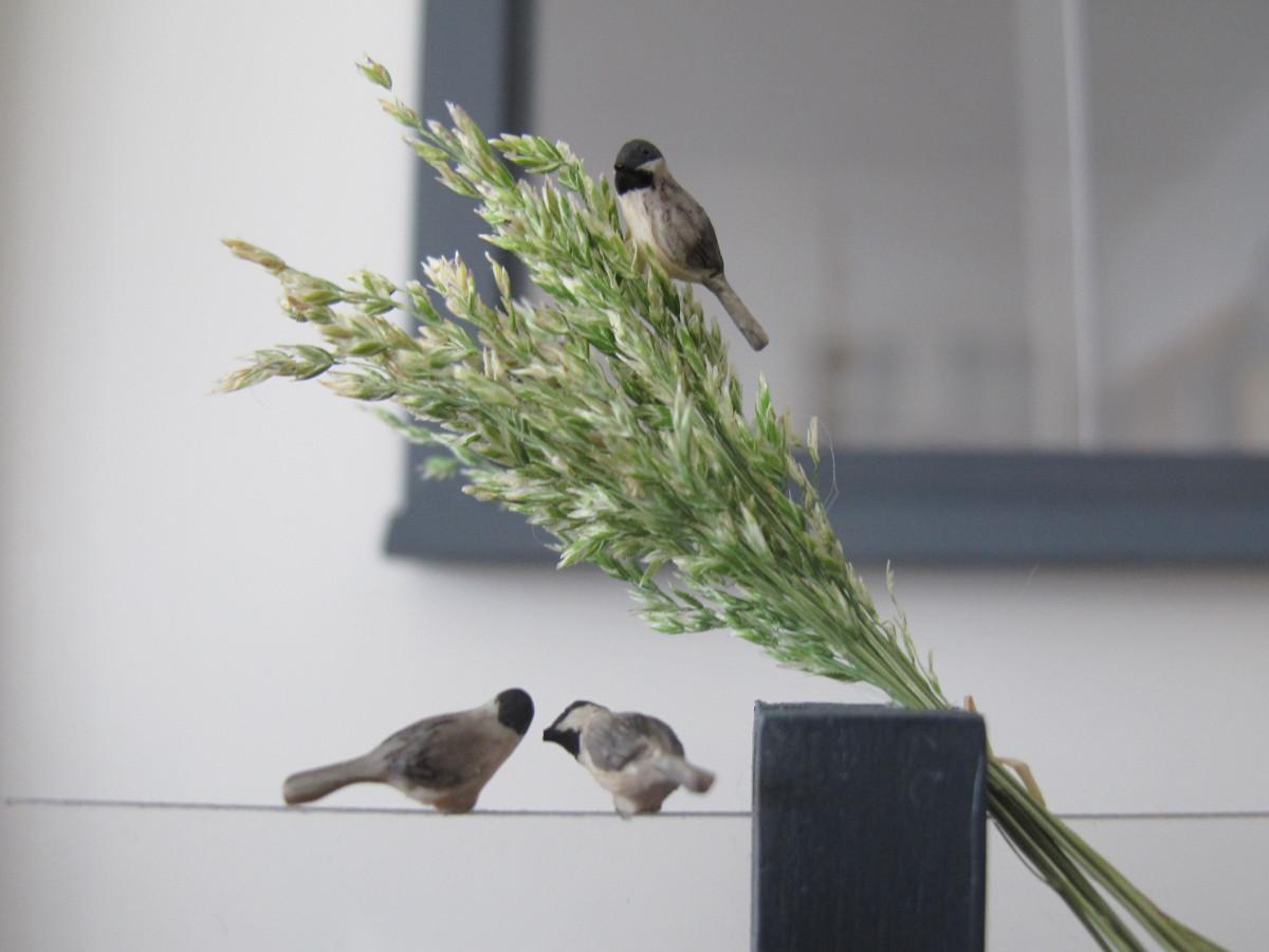 fugleneg-01.jpg