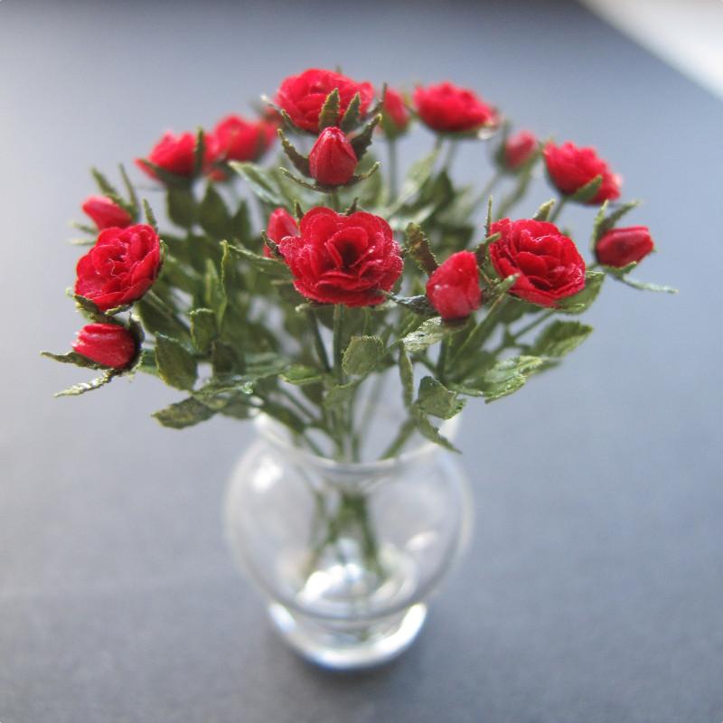 roser-web.jpg