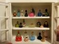 parfumeflasker-web