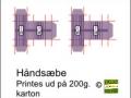 haandsaebe_-01