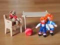 toys-web