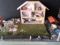 hus-i-1_87-web