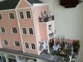 schmeichel-huset-web