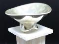 moderne-sølvskål-web