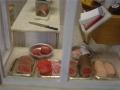 slagterbutik-010