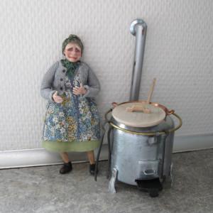 vaskekone-mn - Kopi